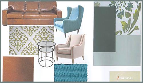 Services Interior Decoration and Colour Consultation 500x290 Copy