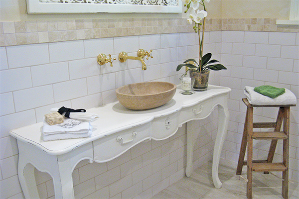 Blog-Current-Project-A-Bathroom-with-Style-The-finished-look-600x400