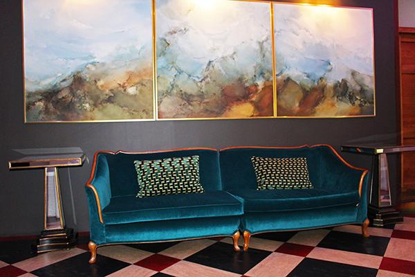 Masonic Hotel Napier 2 600x400cropped