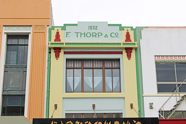 Masonic Hotel Napier 3 600x400cropped