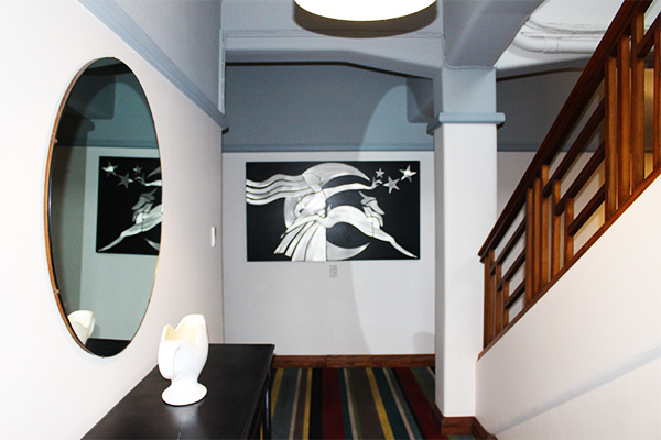 Masonic Hotel Napier 600x400 cropped