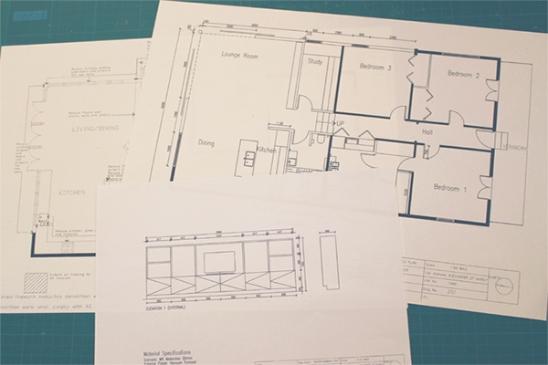 floor-plans-600x400-cropped