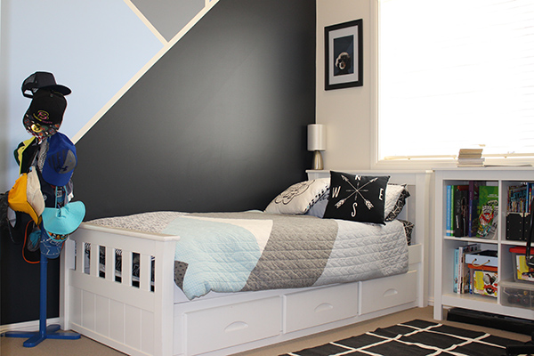 miller-project-boys-bedroom-600x400-cropped