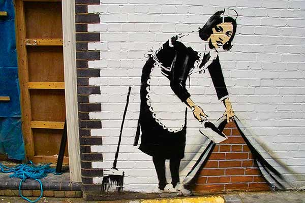 pinterest-banksy_-_sweep_at_hoxton