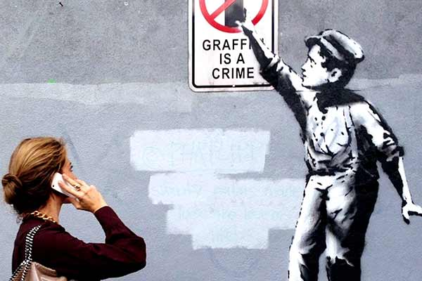 the-japan-times-p03-fazio-banksy-600x400-cropped
