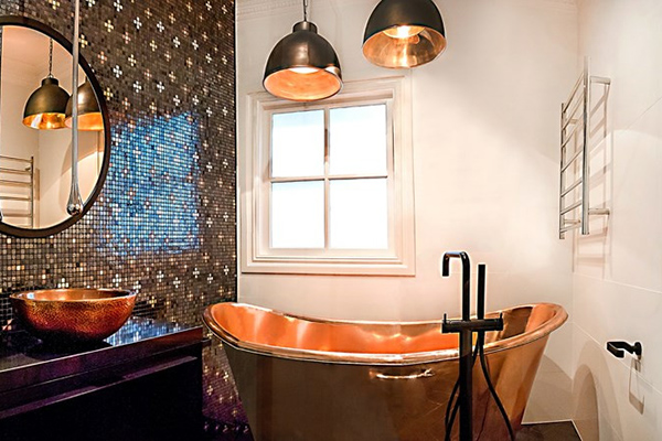the-copper-sink-bath-company-600x400-cropped