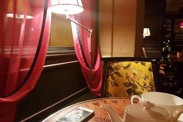hotel-de-jobo-02-600x400-cropped-1