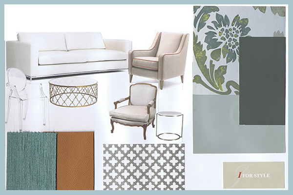 Decorator Pattern Presentation Okayimagecom