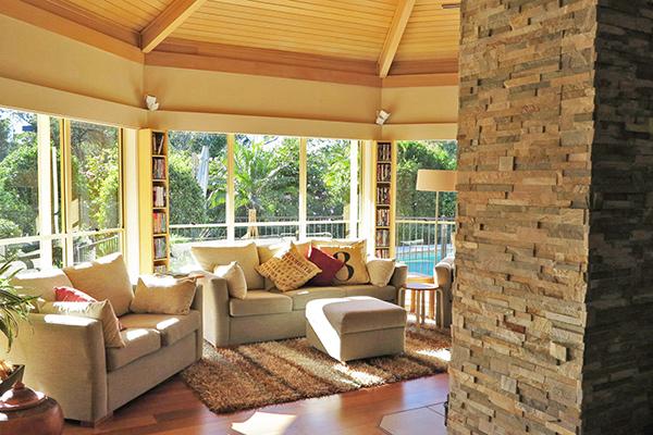 window-furnishings-600x400-cropped