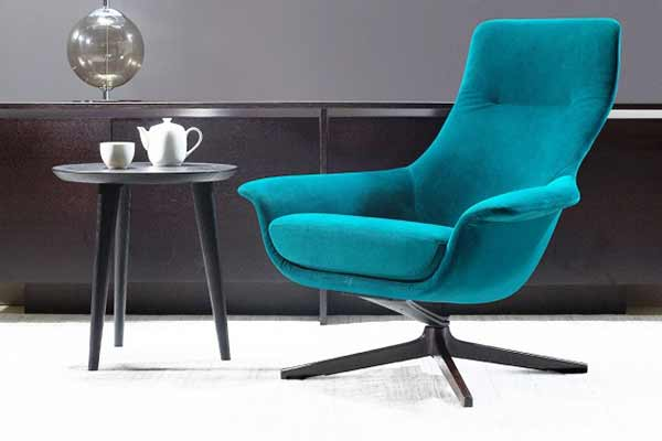 king-furniture-seymour-chair-600-x-400-cropped
