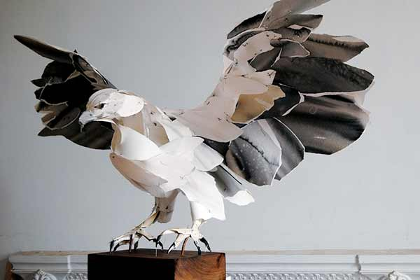 flocked-paper-sculptures-by-anna-wili-highf