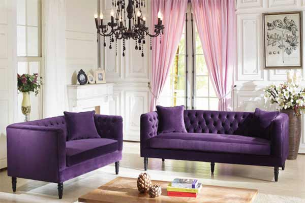 using-purple-in-interiors-2