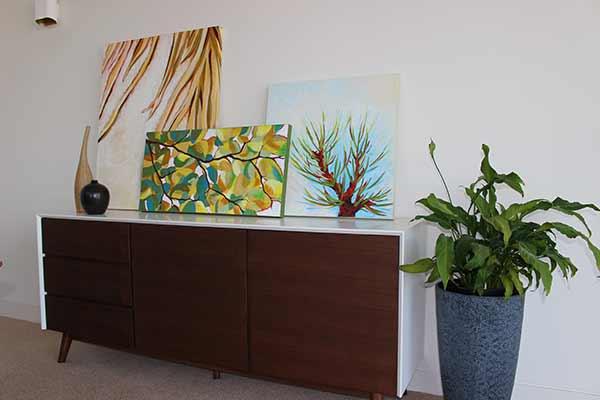 penthouse-apartment-living-2