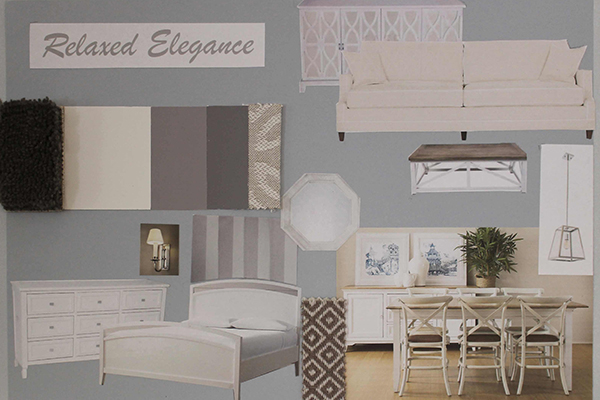 relaxed-elegance-sample-board
