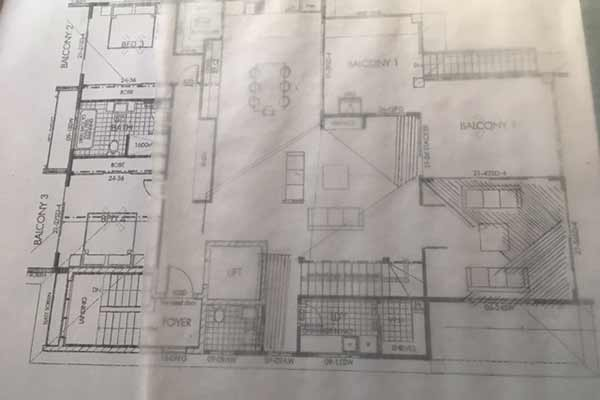 layout-for-timber-floors