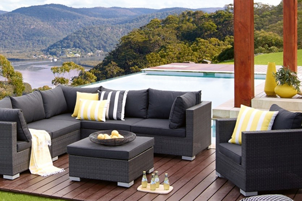 enchanting-australian-outdoor-living-furniture-design-fresh-at-home-office