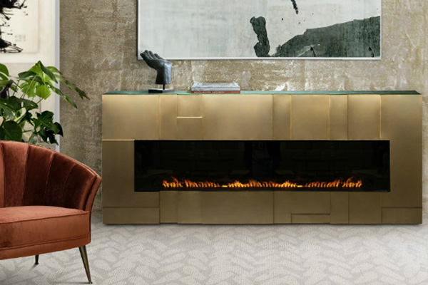 the-fireplaces-setting-trends-this-fall-winter-season