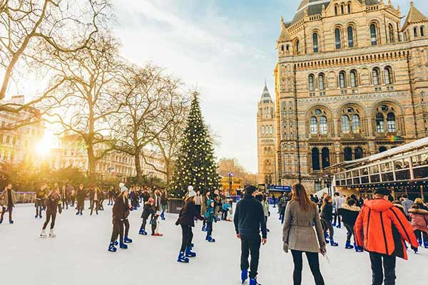 ice-rink-in-london