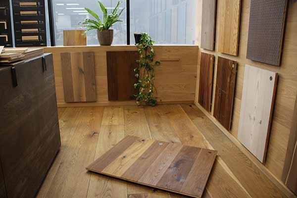 mafi-flooring