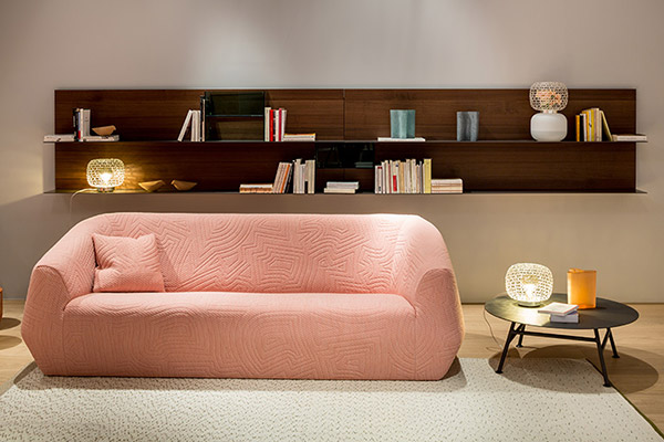 interior-design-maison-and-objet-ligne-roset-uncover-sofa