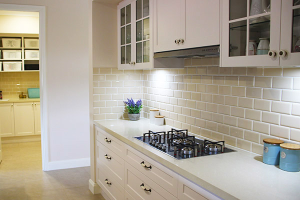 Stunning Kitchens Interior Design Blog I For Style